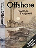 Cover of: Offshore | Penelope Fitzgerald