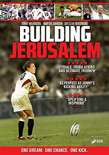 building-jerusalem-dvd