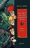 ISBN 3864291879