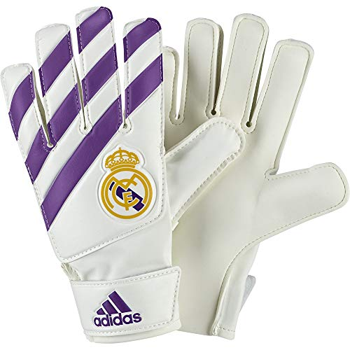 Adidas Real Madrid Lite