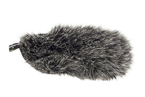 Rode Deadcat VMPR - Protezione anti-vento per microfono