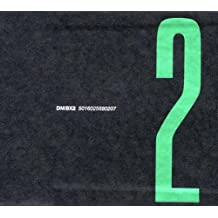 Depeche Mode Singles Box Set 2