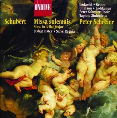 schubert-mass-in-af-d678-stabat-mater-in-gm-d175