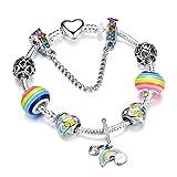Monter Pandora Charms Bracelets - Best Reviews Guide