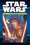 Star Wars Comic-Kollektion: Bd. 54: Das letzte Kommando