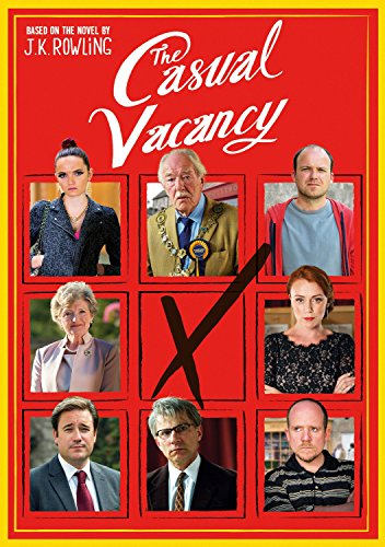 the-casual-vacancy-dvd