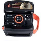 Cámara de fotos instantánea Polaroid 600 Extreme