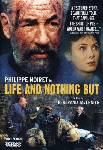 la-vie-et-rien-dautre-reino-unido-dvd