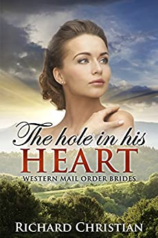 adult hole in the heart