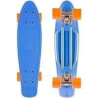 Amazon.es: patinete penny - 20 - 50 EUR: Deportes y aire libre