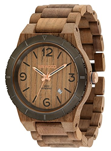 WeWood Montre Homme WW08012
