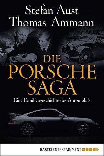 die-porsche-saga-geschichte-einer-ps-dynastie-quadriga-digital-ebook
