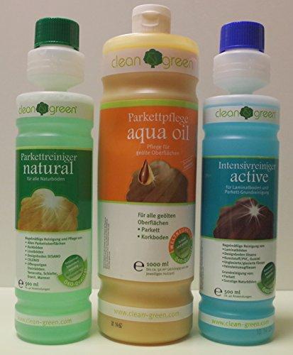 abcostruzione-concept-gbr-kombi-offerta-haro-clean-green-natural-active-e-aqua-oil