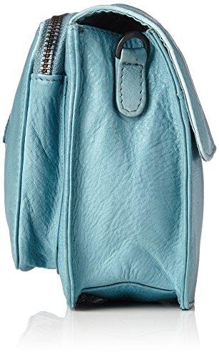 Legend Lieke, sac bandoulière Blau (Blue)
