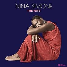 The Hits [Vinilo]