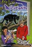 """Afficher """"Veterinaire Vétérinaire chez les tigres"""""""