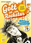 Gott ist ein Rockstar: Populäre Musik...