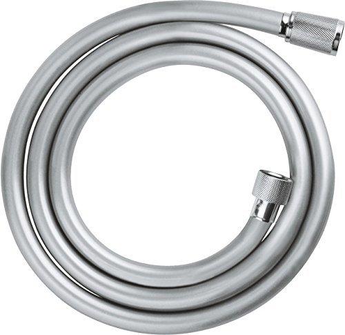 GROHE Relexaflex | Brause- und Duschsysteme - BRAUSESCHLAUCH | 150 cm | 28151000