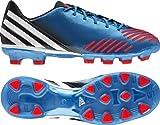 Adidas Predator Absolion LZ TRX HG