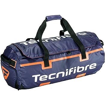 Tecnifibre Rackpack Club...