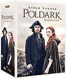 POLDARK - saisons 1 à 3