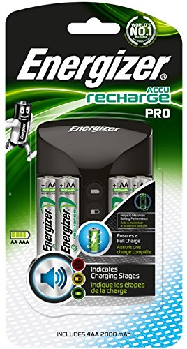 energizer-pro-charger-x-1