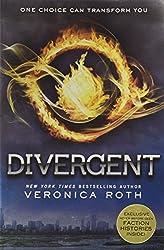 Divergent B&n Edition
