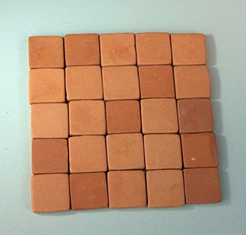25-st-piastrelle-in-argilla-rossa-18-x-18-x-2-mm-lanterne-presepe-di-fabbricazione-w238