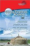 Der Geographie Pool, 1 DVD-ROM Arbeitsbl�tter f�r den Erdkundeunterricht 5.-10. Schuljahr Bild