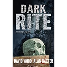 Dark Rite (English Edition)