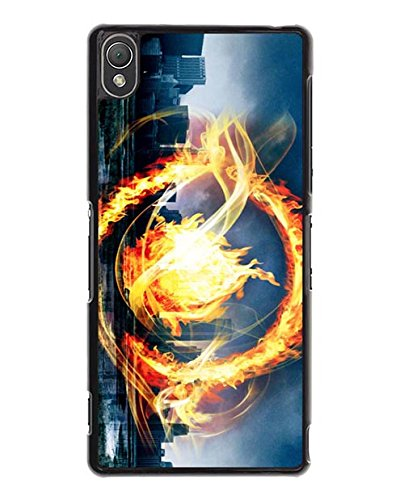 sony-xperia-z3-coque-case-cute-flim-divergent-logo-perfect-fit-ultra-thin-drop-proof-shell-coque-cas