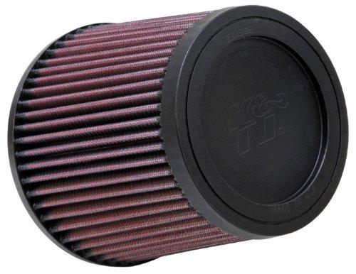 k&n ru-4950 universal rubber car filter K&N RU-4950 Universal Rubber Car Filter 51Fr6VJ4ITL