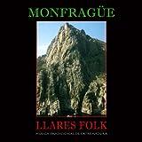 Monfragüe. Música Tradicional de Extremadura
