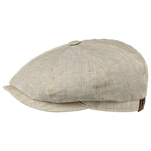 stetson-hatteras-linen-ballonmutze-schirmmutze-mit-uv-schutz-aus-leinen-beige-62