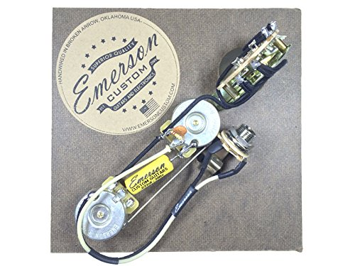 emerson-custom-guitars-t3-500k-prewired-telecaster-upgrade-replacement-electronics-kit
