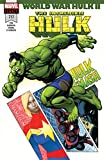 Incredible Hulk (2017-2018) #717 (English Edition)