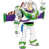 Toy Story - Turbo-Buzz (Mattel CFM65)