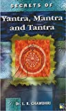 #8: Secrets of Yantra, Mantra and Tantra