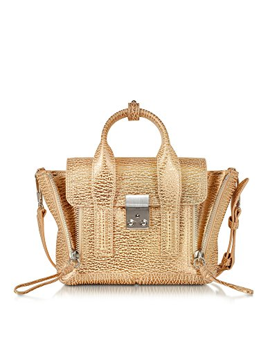 31-phillip-lim-damen-ap160226msa-gold-leder-handtaschen