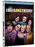 The Big Bang Theory - Temporada 8 [DVD]