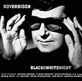Roy Orbison: Black & White Night (Audio CD)