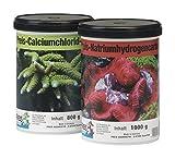Preis 263 Natriumhydrogencarbonat zur Herstellung der Methode nach Hans Werner Balling, 1000 g