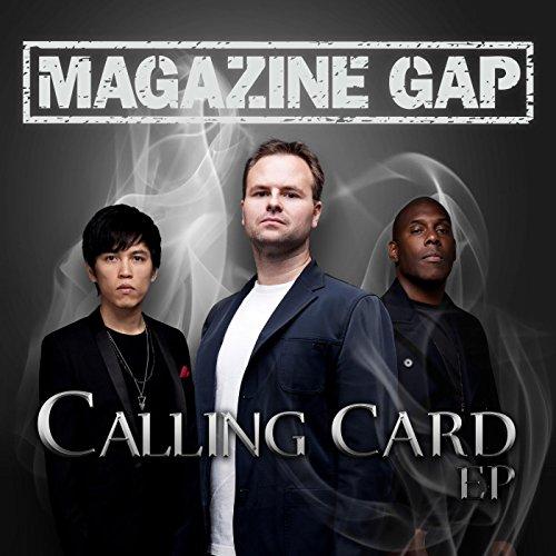 calling-card-ep