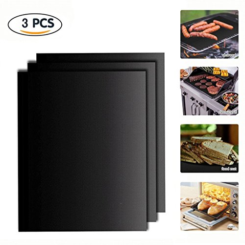 barbecue-pad-silicone-pastry-mat-perfect-fondant-surface-non-stick-non-slip-professional-size-bbq-gr