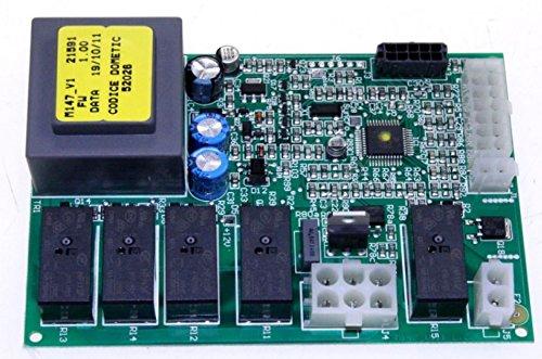 Dometic–Tarjeta electrónica para aire acondicionado Dometic