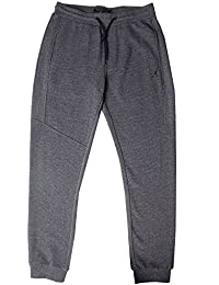 Kangol - Pantalon de sport - Homme