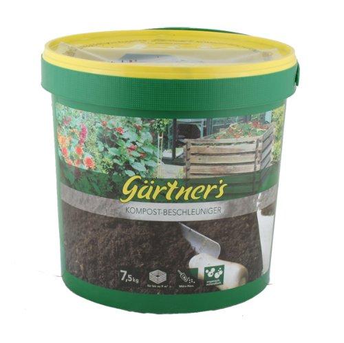 Format 4005861008703-kompost-beschleuniger 7.5kg