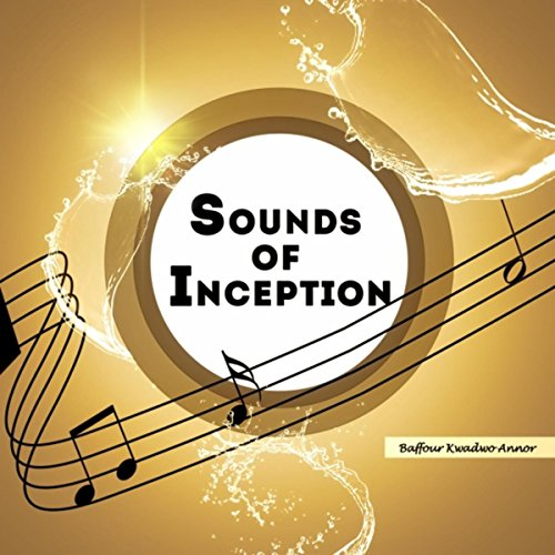 Sounds of Inception