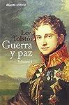 Chollos Amazon para Guerra Y Paz - Estuche (13/20)...