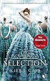 La Sélection - Livre I - Prix découverte - Best Reviews Guide